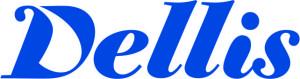 Dellis Logo 2